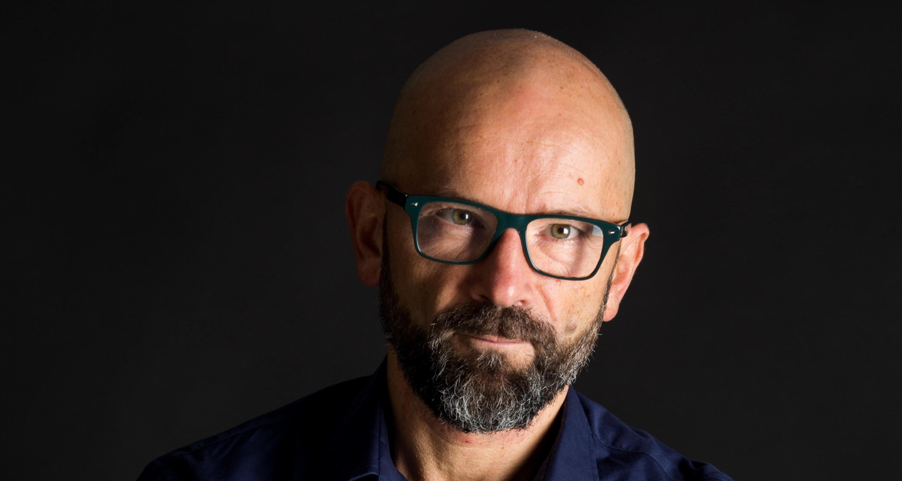 TricoItalia Tricologia il Giornale del Parrucchiere