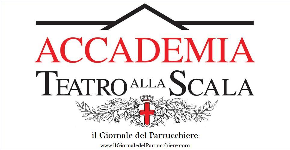 Accademia Teatro alla Scala, corsi per Parrucchieri