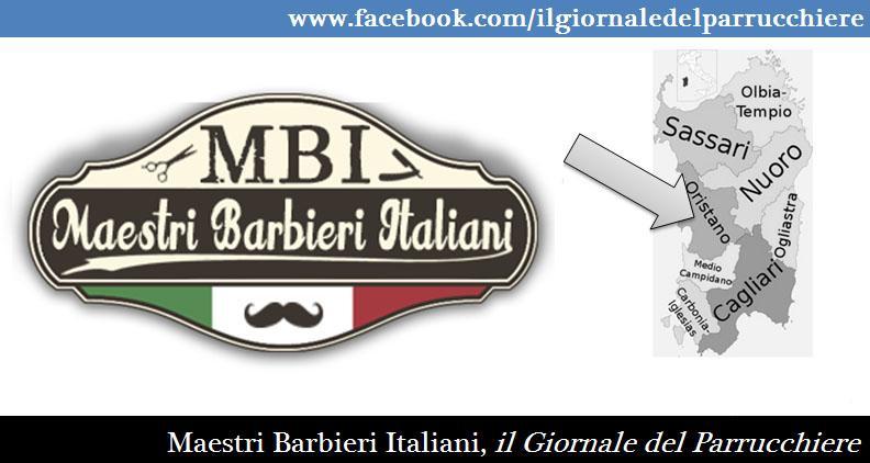 Maestri Barbieri Italiani in Sardegna - Ignazio Fortunato