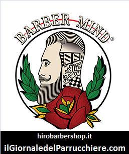 Inaugurazione Hiro Barber Shop
